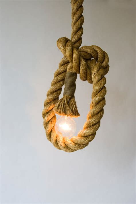 atelier  original manila rope lights decoholic