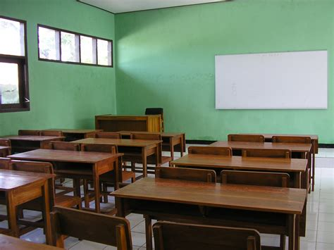 dekorasi ruangan kelas sd dekorasi ruangan kelas sd