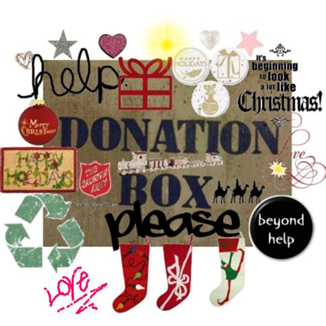 fundraising trend spotter eight ways to increase the effectiveness of your christmas