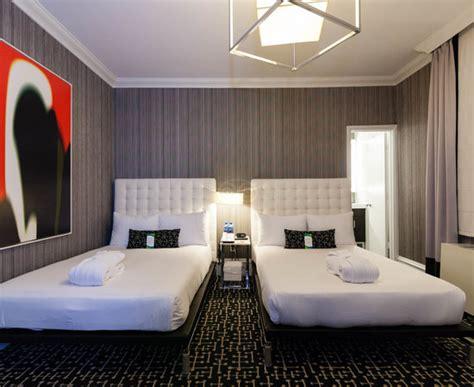 moderne hotel updated 2017 prices reviews new york city tripadvisor