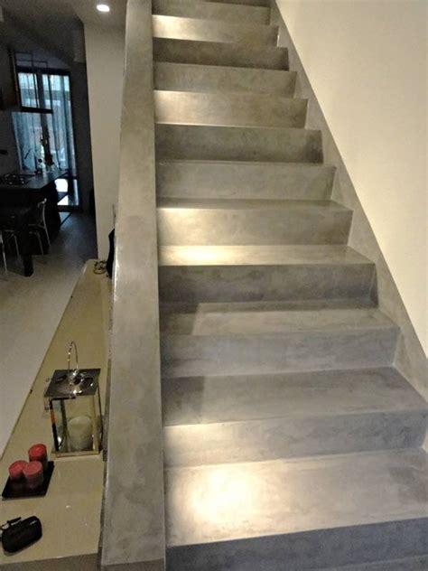 casa moderna roma italy scale da interni  muratura