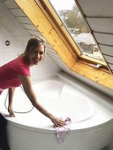 Whirlpool Badewanne Düsen Reinigen : badewanne putzen energiemakeovernop ~ Indierocktalk.com Haus und Dekorationen