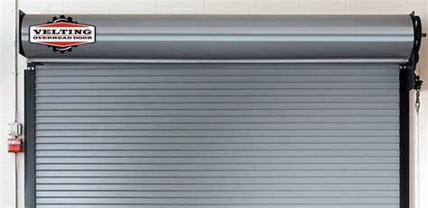 roll  garage doors security curtains counter shutters