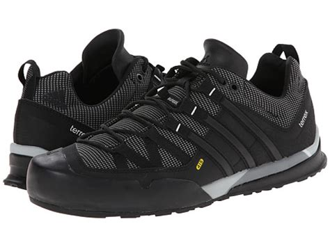 adidas terrex by juragan sepatu upc 888593202564 adidas outdoor terrex approach