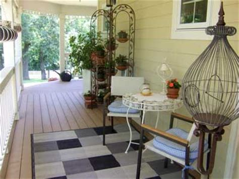craftsman farm house wrap  porch craftsman floor plans