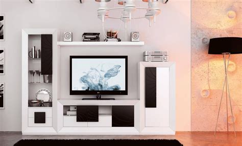 Best Tv For Bedroom by Best 15 Of Modern Lcd Tv Cases