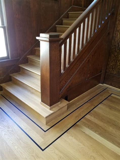 Photos   Avi?s Hardwood Floors, Inc