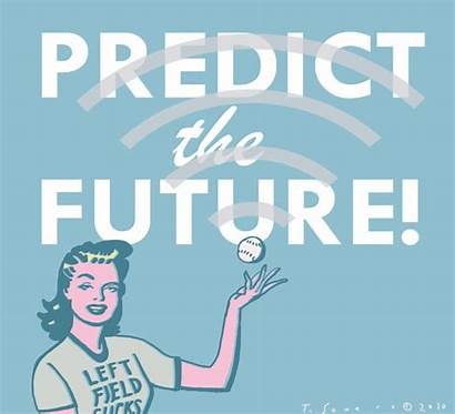Future Predict Predicting Predicted Gifs Animated Cubs