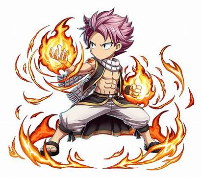 Natsu Fairy Tail Dragneel Lucy Erza Gray
