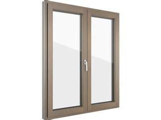 aluminium windows window profiles archiproducts