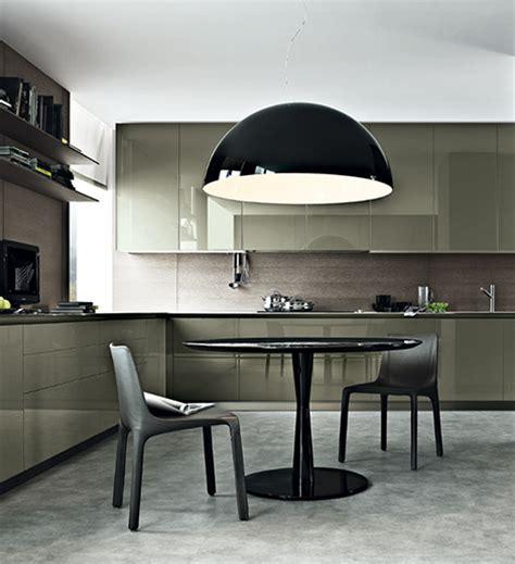 poliform kitchen design poliform varenna kitchen by carlo colombo new twelve 1565