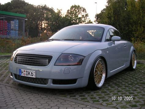 water injection audi tt   water injection