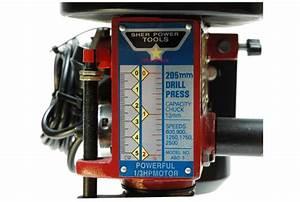 Viper Remote Start 7153v Manual