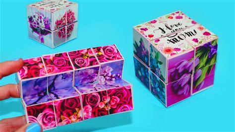 easy craft gift ideas diy mothers day gifts ideas easy gift ideas diy diy 4339