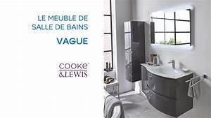 Miroir Castorama Salle De Bain : radiateur miroir castorama fleur de passion ~ Melissatoandfro.com Idées de Décoration