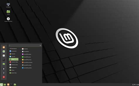 ubuntu based linux mint  ulyana beta