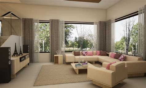 build homes interior design livspace disrupting the home interior design and decor