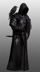 16th Century Plague Doctor Mask Wwwimgkidcom The