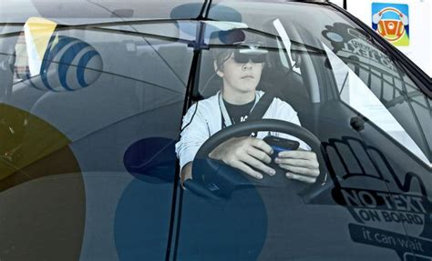 Boat Driving Permit California by 20 Best Driving Images On Pinterest Dmv Test Written