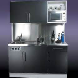 studio apartment kitchen ideas small compact kitchen small compact kitchen small