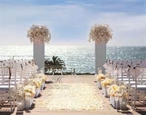 wedding venues in delaware wedding ceremony one day