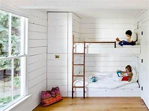 Kleinkind Zimmer Mädchen : kinderzimmer einrichten tolle ideen zum thema ~ Michelbontemps.com Haus und Dekorationen