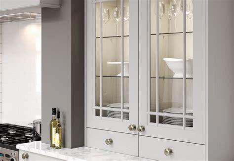 classic kitchen lighting jefferson light grey gun metal grey lps kitchens 2227