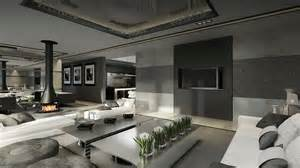 home interior design interior luxurious and modern interior design ideas living room luxurious plus decor ideas