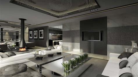 contemporary home interior designs contemporary interior design ideas for modern homes