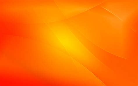 abstract colour background orange wallpaper your hd