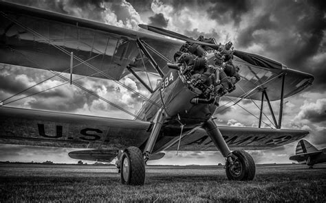 airplane plane   propeller hdr military wallpaper   wallpaperup