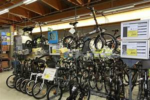 Magasin Velo Grenoble : bicycle decathlon velo grenoble ~ Melissatoandfro.com Idées de Décoration