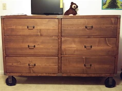 Rustic Dresser And Bedroom Set Drawer Edge Pull Smart Lock 3 End Table Target Storkcraft Crescent Chest Espresso Vertical Kitchen Drawers Argos Uk Mirrored Of Large Alex Tabletop And Legs