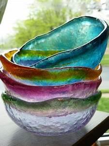 Mikrowelle Geschirr Glas : pin von valentina auf geschirr glas glas keramik gl ser und schmelzglas ~ Watch28wear.com Haus und Dekorationen
