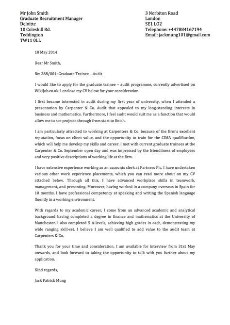 formal letter format australia payment format