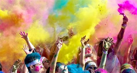 color run explosion sparks combustible dust fears ruwac usa