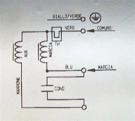 branchement electrique hotte de cuisine schéma branchement d 39 un variateur hotte aspirante