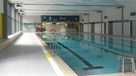 Schwimmbad Baesweiler schwimmbad baesweiler frauenschwimmbad frauen schwimmen im