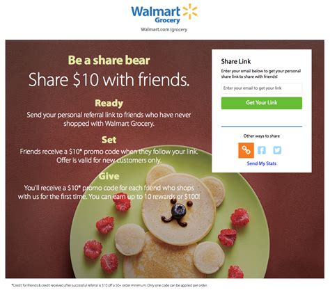 Online coupons for walmart groceries