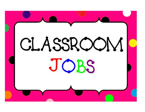paper clip holder classroom posters lesson plan syllabuy co