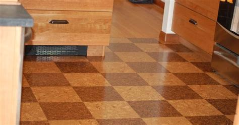 a clients unique checkerboard layout is of the oceano and