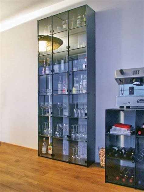 scharniere für glastüren cd regal glast 252 r bestseller shop f 252 r m 246 bel und einrichtungen