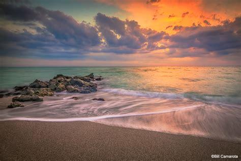 restore  gulf   shore ocean