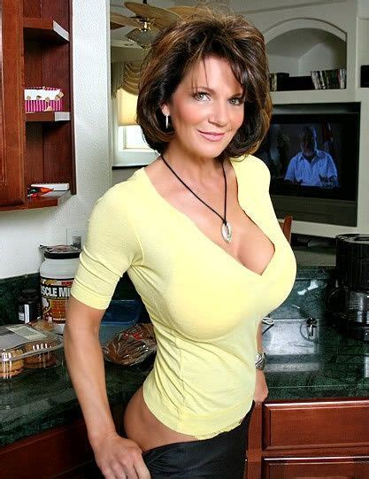 218 best images about deauxma on pinterest toilets black bikini and sexy hot
