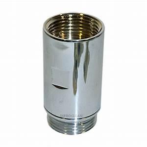 Anti Calcaire Magnétique Efficace : magnetique guide d 39 achat ~ Premium-room.com Idées de Décoration