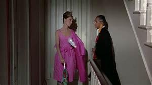 Audrey Hepburns style in Breakfast at Tiffanys 22 Audrey ...