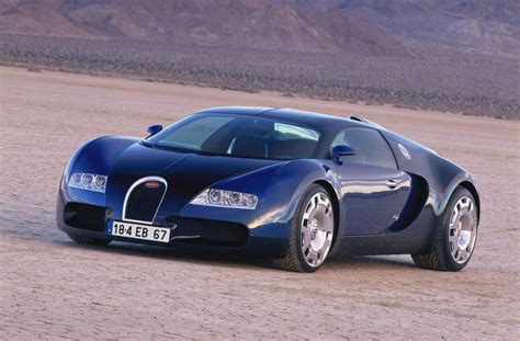 The hypercar began production in 2005 and has created multiple variants of the car since. How Much Does a Bugatti Cost   PrettyMotors.com