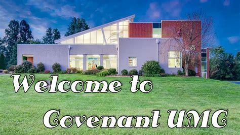 covenantumc customer reviews 650   original