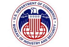 bureau of industry and security licensing and compliance for exporting the new inc