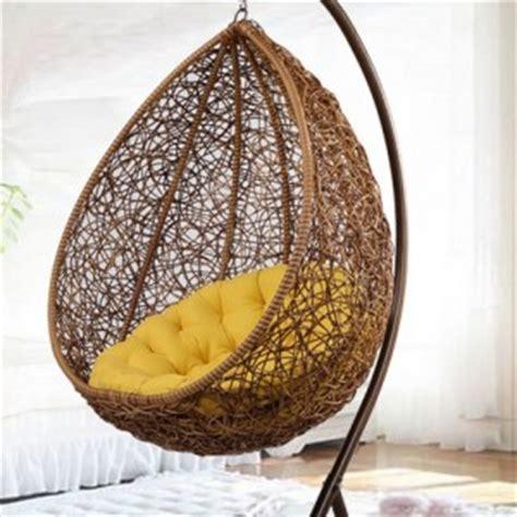 indoor swing chair ikea
